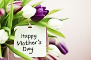 Happy Mothers Day | Happy Mothers Day Quotes, Images