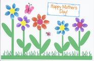 Happy Mothers Day Sayings | Mothers Day Quotes, Images
