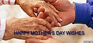Happy Mother's Day Wishes & Greetings