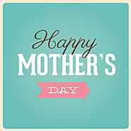 Happy Mothers Day To All | Mothers Day Images, Wishes, Quotes