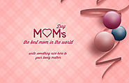 Happy Mothers Day Greetings Cards Download Mothers Day Cards