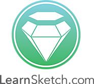 LEARN SKETCH™ | Home