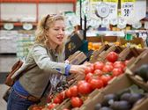 Grocery savings: 11 tips for cutting costs before heading to the store