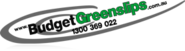 Budget GreenSlips - Cheapest Car Insurance