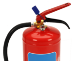 Veer Fire – A leading name in Fire extinguisher manufacturers from India