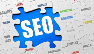 SEO Tips For Small Business Owners Who Know Nothing About Online Marketing