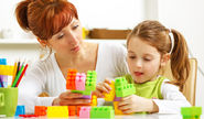 Toys Your Kids Will Actually Play With | Child Mind Institute
