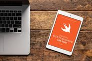 Beginning iOS 8 Programming with Swift | AppCoda Book