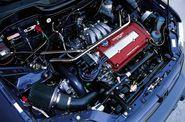 top   honda engine swaps  listly list