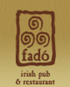 DC Irish Pub - Fado Irish Pub and Restaurant DC