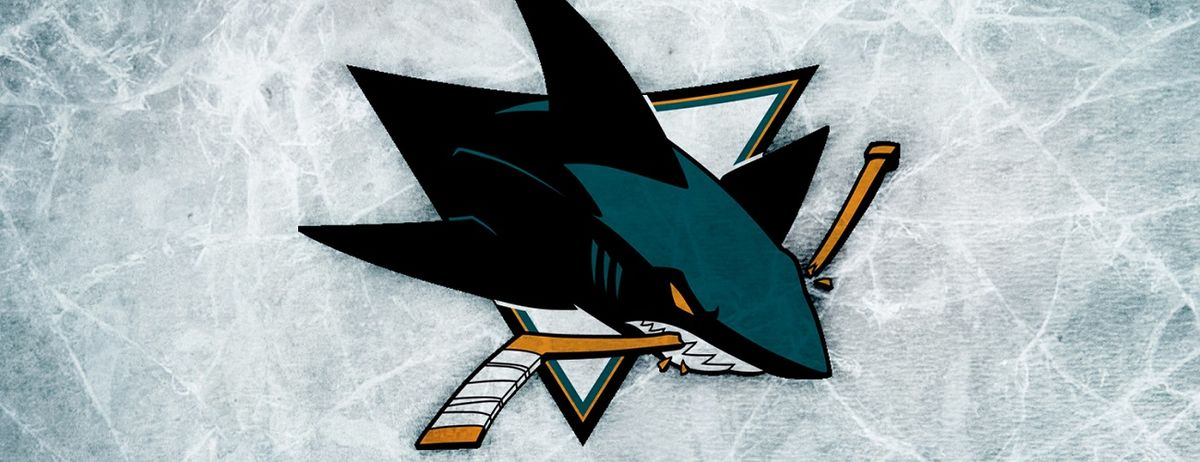 Headline for Greatest San Jose Sharks of All Time