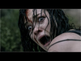 EVIL DEAD - Full Redband Trailer - In Theaters April 5th