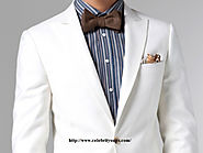 Designer Mens Italian Suits
