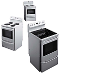 Appliances service for fisher and paykel