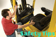 Top Ten Construction Safety Tips | Forconstructionpros