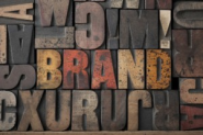 Content Marketing Strategy For Branding