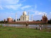 Top Places to Visit in Uttar Pradesh in India