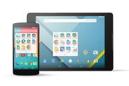 Android for Work Pushes Google Further Into Enterprise