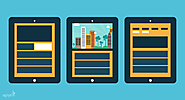 The Ultimate Guide to Responsive Design Disasters and How to Avoid Them