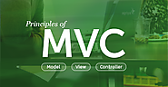 What is MVC and Principles of MVC for PHP Developers