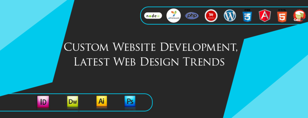 Headline for Tips, Tricks and Latest News in Web Development