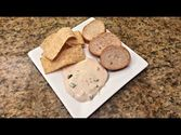 Crock Pot French Onion Dip - Super Bowl - Lynn's Recipes