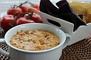 Delicious Mini Crock Pot Dip Recipes Your Guests will Rave About