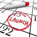 5 Inexpensive Ways To Promote A Product Launch
