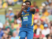 Angelo Mathews for 7.5 cr Rupees
