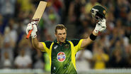 Aaron Finch for 3.2 cr Rupees
