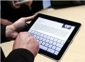 Five ways readers are using iPads in the classroom | eSchool News