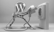 3 Content Curation Plugins for Wordpress