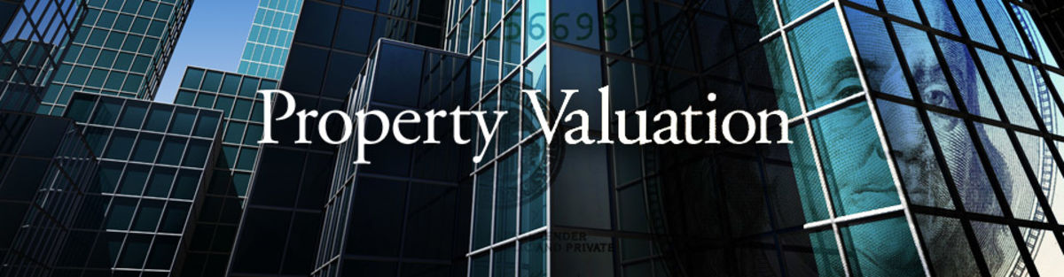 Headline for Tips for Getting Accurate Property Valuation