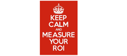 How To Measure Your Return On Investment For A Digital Marketing Campaign