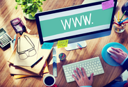 Is your website Google friendly?