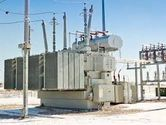 Distribution Transformers manufacturers and exporters in India