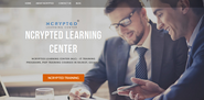 NCrypted Learning Center - Scoop.it