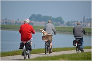 Healthy Living in Your 70s and Older | Healthcommunities