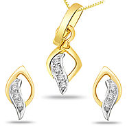 Latest Indian Gold Jewellery Ornaments Online at Lowest Prices