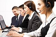 Targeting Europe? Why providing multilingual call center services in German language is important?