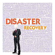 Best practices for disaster recovery in call centers