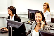 5 valuable tips for enhancing the skills of call center staffs