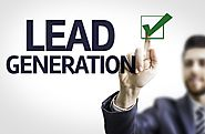 Lead generation to conversion- how you can do it?