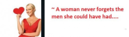Quotes about Men & Women
