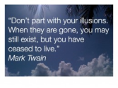 Quotes by Mark Twain