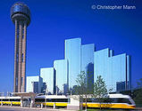 Procure the Services of Dallas Fort Worth Commercial Photographer