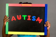 4 Incredible Apps For Children With Autism - Edudemic