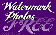 IMAGES: Free Watermark Software & Sites to Watermark Online