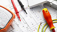 Finding The Best Electricians Christchurch For Residential Wiring