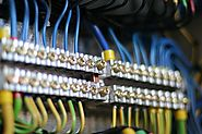 What Services Expect From Electricians Christchurch